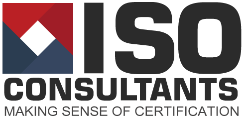 ISO Consultants and Products